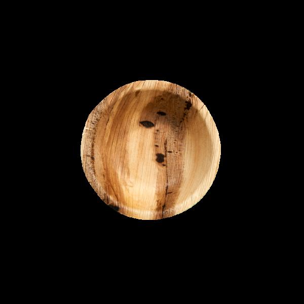 Schale Narbada - 16cm